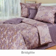 Комплект Bridgitte 1,5 Cotton Dreams
