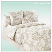 Coutur Duo  2х. Cotton-Dreams