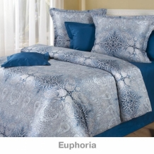 Комплект EUPHORIA 1,5 Cotton Dreams