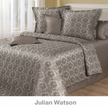 Комплект Julian Watson 1,5 Cotton Dreams