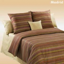 Madrid  дуэт Cotton Dreams