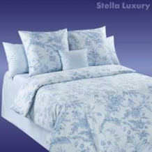 STELLA LUXURY евро Cotton Dreams